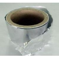Cheap Tinfoil for RF shielding for sale
