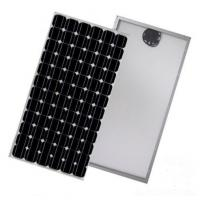 Cheap 60 Cell Solar Panel 230W For Power Station for sale