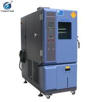 Cheap Automatic Constant Temperature and Humidity Test Equipment Price for sale