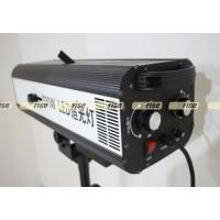 Buy cheap 330w Concert LED Follow Spot Light Colorful , 30-60m Speed Of Light Distance from wholesalers