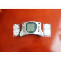 Cheap Nerve And Muscle Stimulator Medium Frequency Therapeutic Equipment for sale