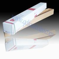 Cheap Offset Print Corrugated Carton for sale