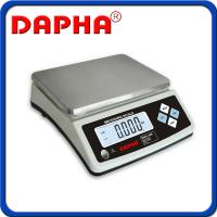 Cheap DWA electronic weighing scale for sale