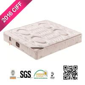 Cheap Best  Double Size Memory Foam Mattress Zipped | Meimeifu Mattress for sale