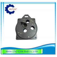 China 135016720 EDM Spare Parts Housing lower head empty for Charmilles EDM on sale