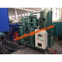Cheap New Tech Hydraulic Oil Filtration Equipment, Hydraulic Oil Fluids Dehydration Unit,Lube Oil Dewater,eliminate impurity for sale