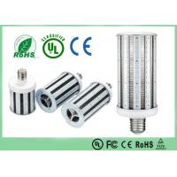 Cheap 100W 120W High Power LED Street Light  Replace Traditional MHL CFL HPS 250W to 400W for sale