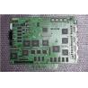 Buy cheap Noritsu Qss32 Image Processing Board J390864 Image Processing PCB Photo from wholesalers