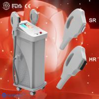 Cheap beauty laser clinic use multifunction big spot IPL machine professional supplier for sale