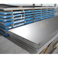 Cheap DC01, DC02, DC04 Full Hard Quality Cold Rolled Steel Sheet With Soft Commercial for sale