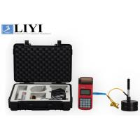 China Leeb Portable Hardness Testing Machine 0° ~ 360° Measuring Direction on sale