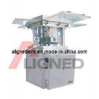 Cheap High Speed Rotary Tablet Press (GZPK X Series) for sale
