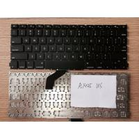 Cheap APPLE MACBOOK A1425 KEYBOARD for sale