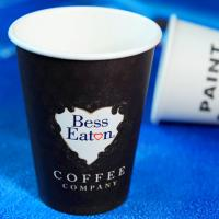 custom paper cups wholesale Our wholesale party supplies can save you a fortune on your next party custom custom - all colored party hot/cold paper cups: plastic champagne flutes: $0.