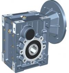 Cheap Aluminium Alloy NMRV Worm Gearbox Conveyor Material Handling Planet Gear Box for sale