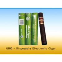Cheap Greencig(gt-g100-sk01 ) for sale