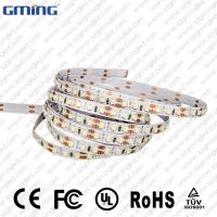 Cheap High CRI 95 Remote Control Led Strip Lights Cool White For Foods Refresh for sale