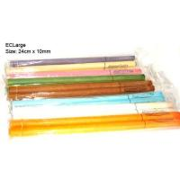 Cheap Ear Candle - 2nd Generation NEW TYPE for sale