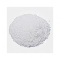 Buy cheap CAS 10101-52-7 Silicate Salts Of Zirconium Silicate Powder ZrSiO4 from wholesalers