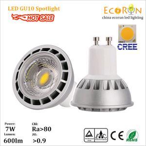 Cheap gu10 led 4w gu10 downlights for sale