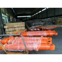 Cheap long stroke hydraulic cylinder for sale