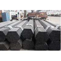 ASTM A53 / ASTM A106 / API5L Boiler Seamless Carbon Steel Tube Length 24M 6 Inch