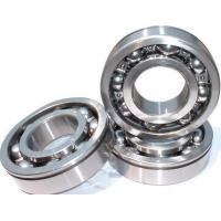 Buy cheap 7221CTYNSULP4 Single Row Angular Contact Ball Bearing 105*190*36mm Super from wholesalers