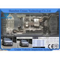 Cheap Car Xray Professional Famous Surveillance Vehicle Equipment Two Year Free Warranty wholesale