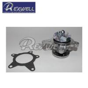 Buy cheap Gasoline Engine Water Pump 25100 2B000 / 241002B000 For ix35 G4FD Hyundai from wholesalers