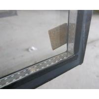 China BUILDING ENVELOP GLASS, 5+0.38+5+12A+6F, SAFETY GLASS, DGU,IGUs, 48 X 72, 1220*1830, LOW-E, TINTED GLASS IN COMBING on sale