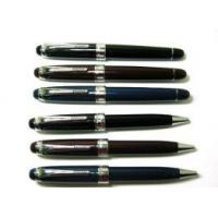 China Fountain Pens on sale