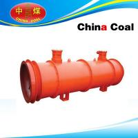 Cheap mine blower FD series mine rotating axial blower for sale