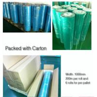 Quality XE V150 Pet Film/Polycarbonate Film for Anti UV Name Plate ,Outdoor Membrane wholesale