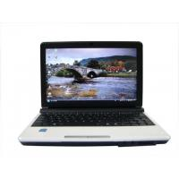 Cheap Metal 13 inch laptop personal notebook computers for sale