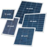 Buy cheap Motion Sensor Solar Panel Street Lights 15W Hot - Galvanize Q235 Steel Pole Material from wholesalers
