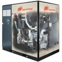 Buy cheap Oil Injection Screwing Nitrogen Air Compressor Device 20 CFM - 300 CFM from wholesalers
