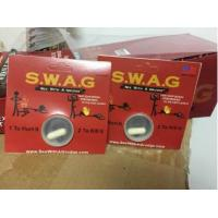 Buy cheap wholesale S.W.A.G Best effect cheap price from wholesalers