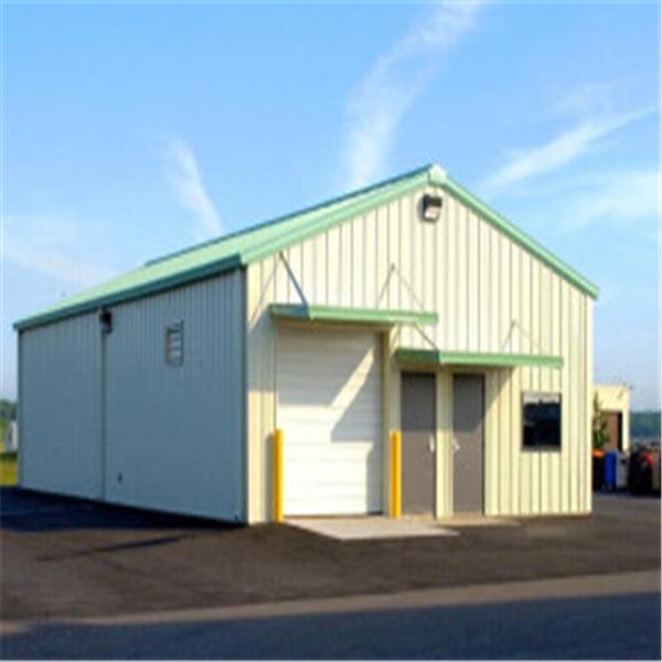 Modular steel frames metal storage sheds for sale steel for Metal storage sheds for sale