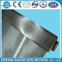 Cheap China Wholesale Price 300series Stainless Steel woven Mesh by bashan for sale
