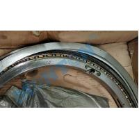 Buy cheap High Speed SKF385 Deep Groove Ball Bearing 445*598*26mm For Precision Machine from wholesalers