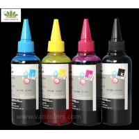 China Refill ink 079---Canon selphy DS700/ DS810/ PIXMA iP90 on sale