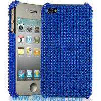 Cheap Iphone 4s Case for sale