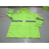 Cheap Third Party Quality Limit Sampling Inspection 24hours Report for sale