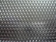 Cheap Emboss Aluminum Coil for sale