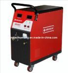 Cheap Inverter Gas Shielded Welding Machine (MIG250Y) for sale