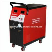 Cheap Inverter Gas Shielded Welding Machine (MIG250Y) for sale