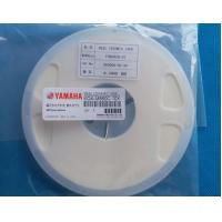 Buy cheap KGA-M880C-10X Pick And Place Parts Reel Ceramic 1608 Check and adjust mount accuracy from wholesalers