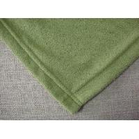 Cheap Airlines Blanket for sale