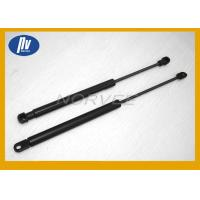 Cheap Automotive Gas Spring Struts No Noise Smooth Operation Length Customized for sale