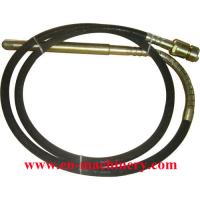 Concrete Vibrator Hose/Needle/Poker High Quality Electric Concrete Poker Vibration Motor with High Frequency